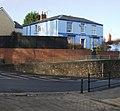 108 Stow Hill, Newport - geograph.org.uk - 1628275.jpg