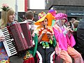 10th Annual Mid Summer Carnival, Omagh (45) - geograph.org.uk - 1362802.jpg