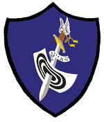 10th Fighter-Bomber Sq emblem.png