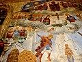 11, Свети Ѓорѓи Победоносец Раички манастир, Rajčica Monastery - Saint George the Victorious Church.JPG
