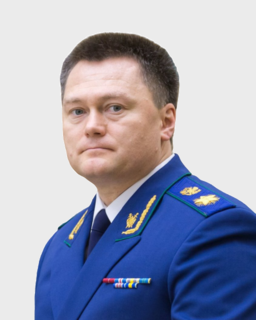 Igor Krasnov