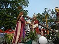 1103Holy Wednesday processions in Baliuag 31.jpg