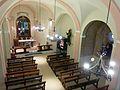 115 Santuari de la Mare de Déu de la Roca (Mont-roig del Camp), la nau des del cor.jpg
