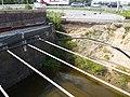 1171 Badhoevedorp, Netherlands - panoramio (10).jpg