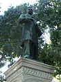 119 Monument a Aribau, parc de la Ciutadella.jpg