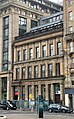 11 George Square, Glasgow, Monteith House.jpg