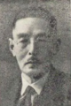 11th Denshichi Ito.png