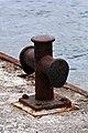 12-06-09-warnemuende-by-ralfr-26.jpg