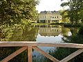 12-09-11-moorbad-freienwalde-37.jpg