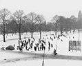 12-17-1952 11218 Museumplein (4176515230).jpg