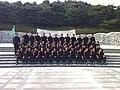 120420제36기 의무소방원 명소탐방 및 극기훈련 사진70.jpg