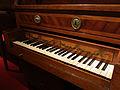 121 Museu de la Música, piano escriptori.jpg