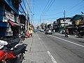 129Sangandaan Caloocan Malabon City Roads Landmarks 41.jpg