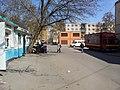 12 апреля 2012 - panoramio (2).jpg
