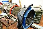 13-02-24-aeronauticum-by-RalfR-099.jpg