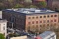 13-04-29-potsdamer-platz-by-RalfR-19.jpg