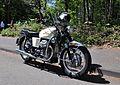 13-05-05 Oldtimerteffen Liblar MotoGuzzi 03.jpg