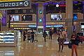 13-08-06-abu-dhabi-airport-21.jpg