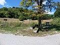 13.08.2016.- 49217, Krapinske Toplice, Croatia - panoramio - Sandor Bordas (4).jpg