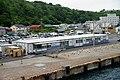 130726 Oshidomari Port in Rishiri Island Hokkaido Japan02s3.jpg