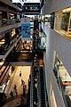 130831 Grand Front Osaka Japan01s.jpg