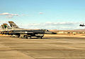 138th Fighter Squadron - General Dynamics F-16C Block 30C Fighting Falcon 86-0249.jpg