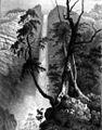 1390 album dauphiné, cascade de Craponot, Isère, by VC cropped.jpeg