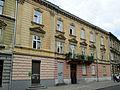13 Hrushevskoho Street, Lviv.jpg