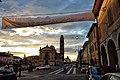 13 Piazza e Chiesa Collegiata di S.Stefano 5.jpg