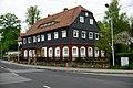 14-05-03-seifhennersdorf-RalfR-43.jpg