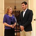 14-6-2011 Visita Iker Casillas (5833110817).jpg