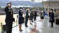 14. 3. 6 2014 합동임관식(Commissioning Ceremony) (12983019164).jpg