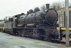140-C-22 Gray mars 1982.jpg