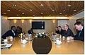 140211 Delegatie Rwanda bij Timmermans 1524 (12772434985).jpg