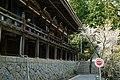 140412 Kiyomizu-dera Kato Hyogo pref Japan10s3.jpg