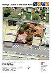 1404 - Bourke Post Office - SHR Plan 3113 (5044737b100).jpg