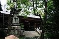 140712 Ryozenji Naruto Tokushima pref Japan02s3.jpg