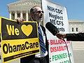 140a.HealthCareReformProtests.SupremeCourt.WDC.27March2012 (8274308502).jpg