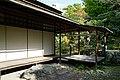 141115 Tabuchi Garden Ako Hyogo pref Japan03s3.jpg