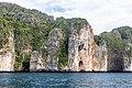 144 หมู่ 7 Tambon Ao Nang, Amphoe Mueang Krabi, Chang Wat Krabi 81000, Thailand - panoramio (128).jpg