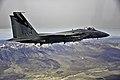 144th FW F-15 Eagle.JPG