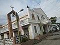 1459San Roque, Baliuag, Bulacan 10.jpg