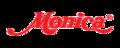 1461529432monica-logo.png