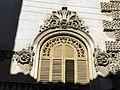 149 Farmàcia Guasch, c. Parellada (Vilafranca del Penedès).JPG