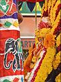 15ème Fête de Ganesh (4938732605).jpg