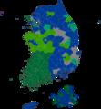 15대 총선 결과.png