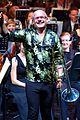 15. Last Night of the Proms in Cracow – Christian Lindberg (2).jpg