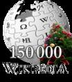 150000&karácsonyfa.png