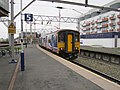 150270 departs Manchester Oxford Road.JPG