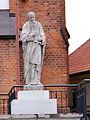 150913 Białystok Cathedral - 04.jpg
